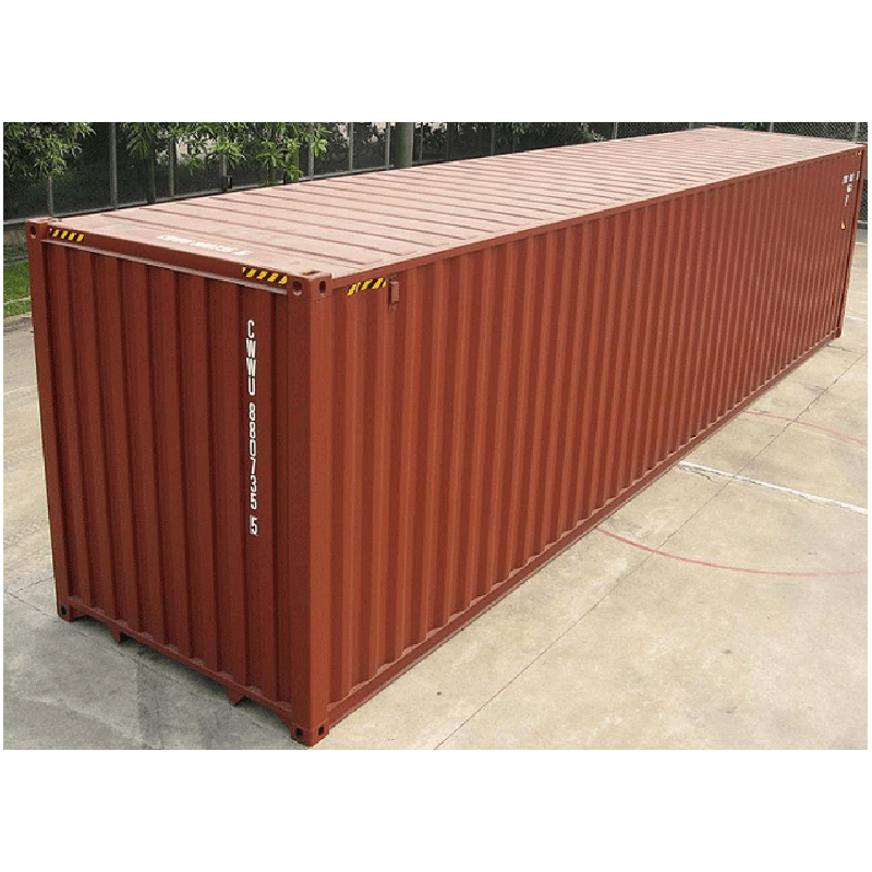 Container Kho 40 feet